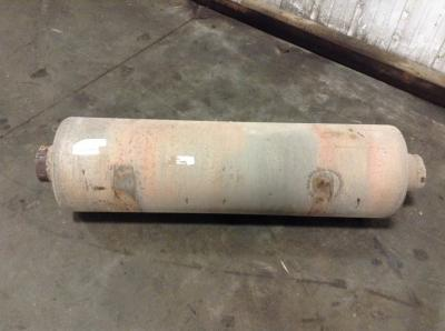 CAT C13 Catalytic Converter