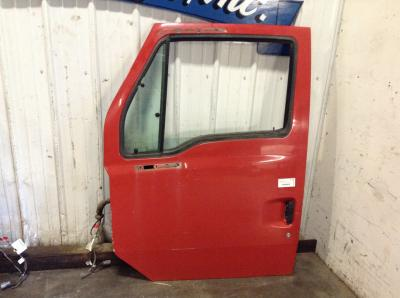 FORD A8513 Door
