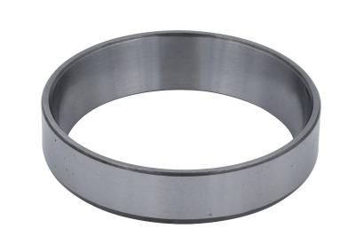 SS 45220 Wheel Bearing