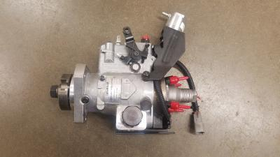 CAT  Fuel Injection Pump