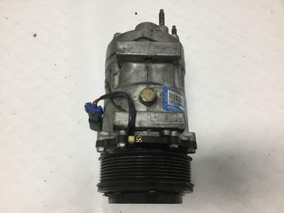 INTERNATIONAL TERRASTAR Air Conditioner Compressor