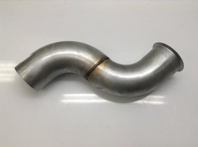 Grand Rock Exhaust FL-17094-014 Turbo Pipe
