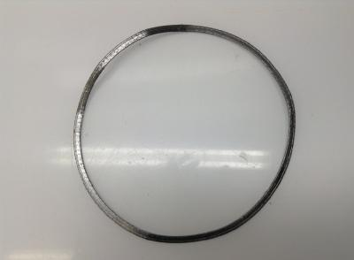 MACK MP7 Exhaust Gasket