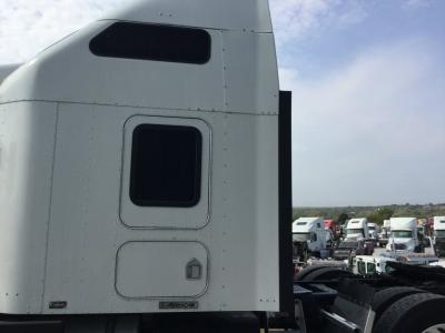 KENWORTH T600 Fairing (Side)