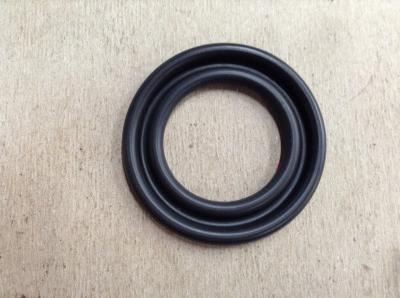 VOLVO VED12 Seal (All)