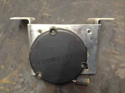 KENWORTH T800 Electrical, Misc. Parts