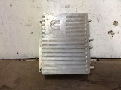 CUMMINS N14 CELECT Engine Control Module (ECM)