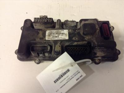 FREIGHTLINER M2 106 Electronic Chassis Control Modules