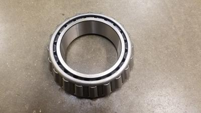DT 665A Wheel Bearing