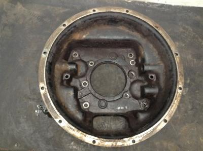 FULLER T14607B Clutch Housing