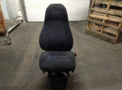 PETERBILT 386 Seat, Air Ride
