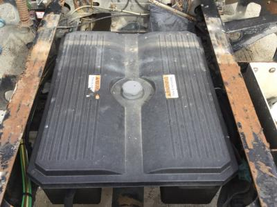 FREIGHTLINER COLUMBIA 120 Battery Box