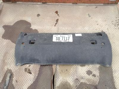 INTERNATIONAL 9400 Bumper