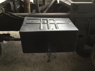 FORD LT9000 Battery Box
