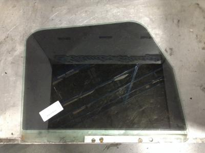 FREIGHTLINER CORONADO Door Glass