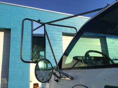 GMC C7500 Door Mirror
