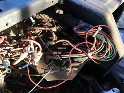 kenworth kenworth k wiring diagram on kenworth w900a wiring diagram,  kenworth w900b wiring diagram,