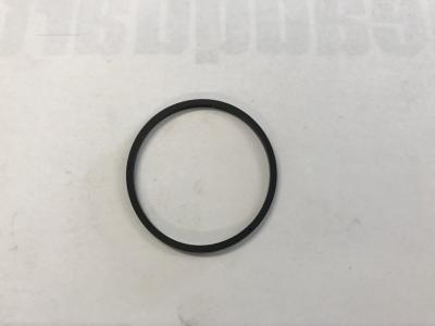 CUMMINS ISX Engine O Ring (All)