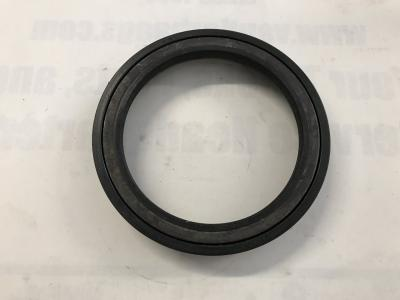 NATIONAL 370131A Wheel Seal
