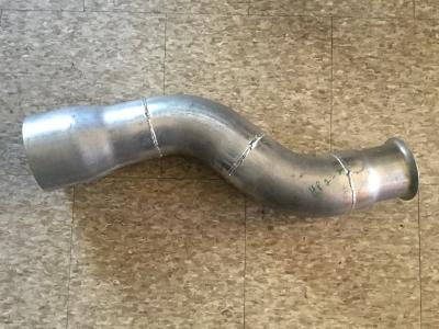 CUMMINS ISM Turbo Pipe