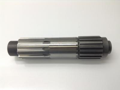 FULLER RTLO16713A Mainshaft