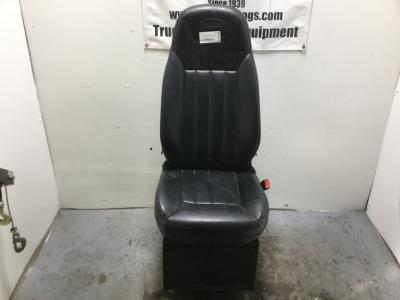 PETERBILT 579 Seat, non-Suspension