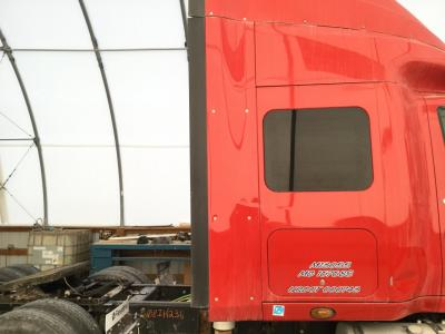 INTERNATIONAL PROSTAR Fairing (Side)