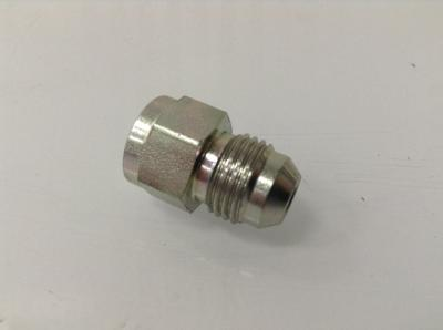 Gates G60420-0604 Hydraulic Fitting