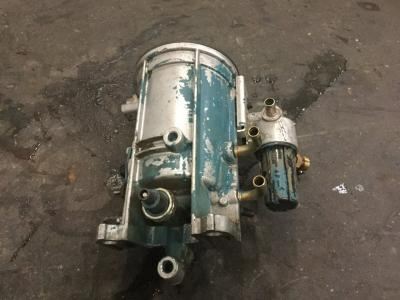 INTERNATIONAL T444E Fuel Filter Base