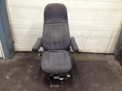 MACK CH600 Seat, Air Ride