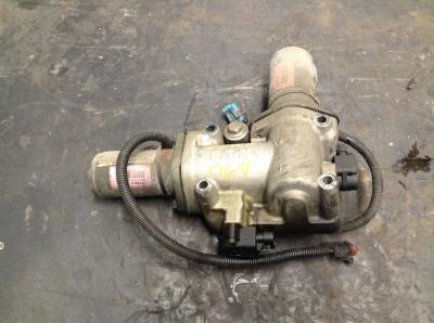 FULLER RTO16910C-AS3 Transmission Shift Motor