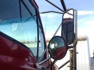 FORD LT9511 Door Mirror