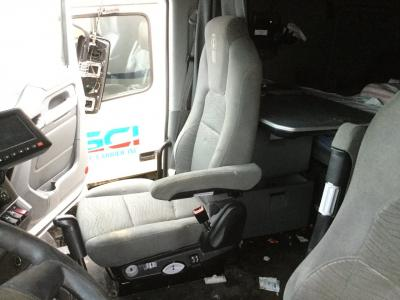 KENWORTH T680 Seat, Air Ride