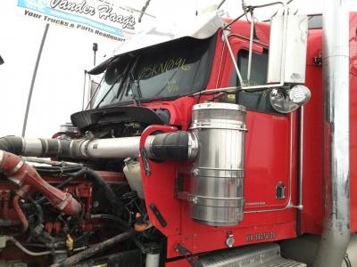 KENWORTH W900L Cab Assembly