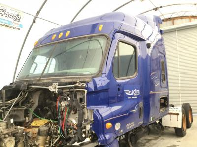 FREIGHTLINER CASCADIA Cab Assembly