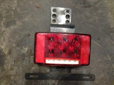 INTERNATIONAL PROSTAR Tail Lamp
