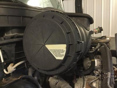 INTERNATIONAL DURASTAR (4300) Air Cleaner