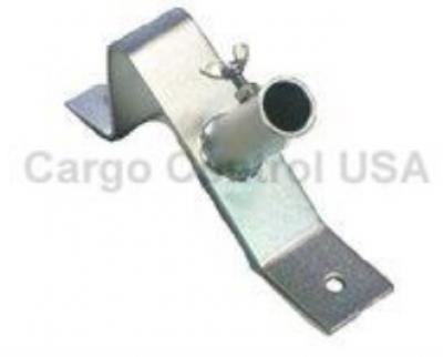CARGO CONTROL USA SF-102 Safety and Warning