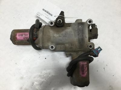 FULLER RTO16910C-AS2 Transmission Shift Motor