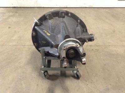 EATON S23-190D Rear Carrier Assembly