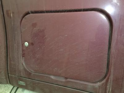 KENWORTH T2000 Door