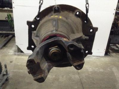 MERITOR MR2014X Rear Carrier Assembly