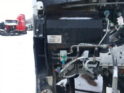 KENWORTH T660 Heater Assembly