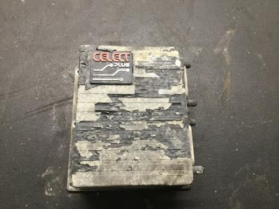 CUMMINS N14 CELECT+ Engine Control Module (ECM)