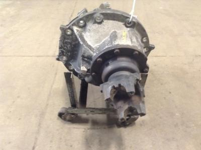 MERITOR RR20145 Rear Carrier Assembly