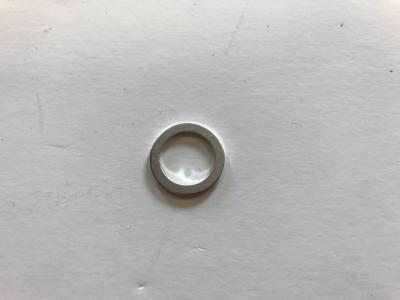 MERCEDES MBE4000 Seal (All)