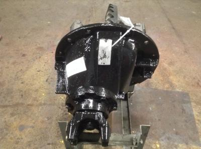 EATON 19060S Rear Carrier Assembly