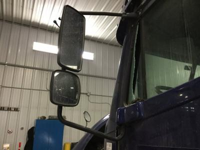 FREIGHTLINER COLUMBIA 120 Door Mirror