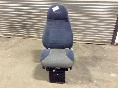 PETERBILT 387 Seat, non-Suspension