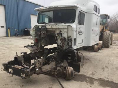 INTERNATIONAL 9400 Parts Unit